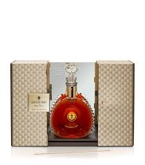 food and wine gifts harrods com gifts food wine gifts louis xiii louis xiii time collection the origin