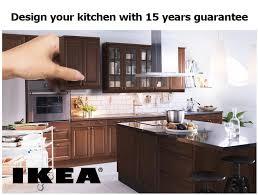 Design Your Own Kitchen Online Design Your Own Kitchen Ikea 2989