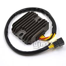 suzuki rectifier promotion shop for promotional suzuki rectifier