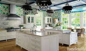 Custom Designed Kitchens Designer Kitchen 12 Beautiful Design Ideas Designer Kitchens