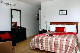 chambre c est quoi chambre lit motel sympathique chambre 1 lit chambre
