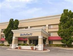 grand rapids mi airport baymont inn suites grand rapids airport grand rapids deals
