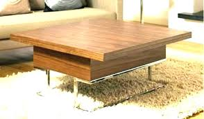 desk dining table convertible convertible coffee table image of convertible coffee table desk