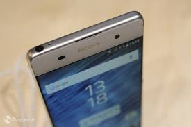 sony resumes android 7 0 rollout for xperia xa and xa ultra after