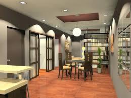 home interiors catalog 2015 home interiors catalog candles interior design 2015 usa