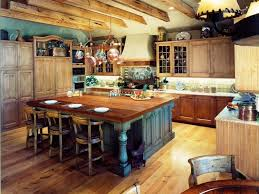 Primitive Kitchen Decorating Ideas Download Primitive Kitchen Ideas Gurdjieffouspensky Com