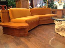 Frank Lloyd Wright Houses For Sale Custom Settees From Historic Frank Lloyd Wright House For Sale At