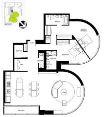 Vancouver Floor Plans Jameson House Vancouver Floor Plans House Plans