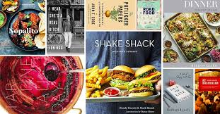 best cookbooks every spring 2017 cookbook that matters eater
