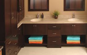 Solid Surface Vanity Tops Bathroom Exciting Solid Surface Countertops For Your Kitchen And