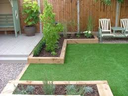 Artificial Grass Las Vegas Synthetic Turf Pavers The 25 Best Artificial Turf Ideas On Pinterest Garden Turf