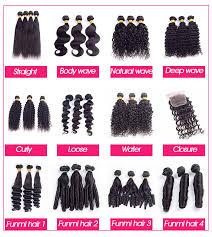 crochet hair brands 8a grade hair crochet braids with human hair curly