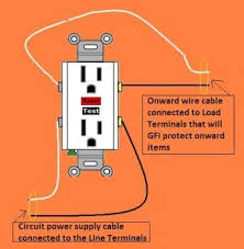 361 best electricidad images on pinterest electrical wiring
