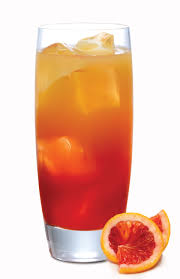 Non Alcoholic Thanksgiving Beverages Drink Recipes And Cocktails That Begin With N