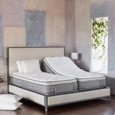 Headboard For Adjustable Bed Remarkable Adjustable Beds King Size Bed U0026 Headboard Adjustable