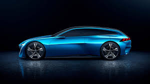 peugeot onyx oxidized peugeot flux concept wallpaper concept cars 57 wallpapers