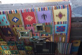 handcrafts and folk art in guanajuato wikipedia