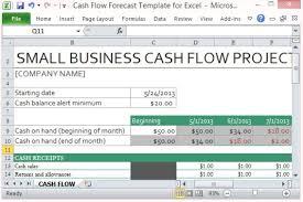 Flow Statement Template Excel 9 Flow Excel Templates Excel Templates