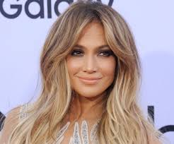 jlo hair color dark hair here s how to get jennifer lopez s hair color
