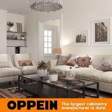 home furniture design in pakistan modern furniture design in pakistan wonderful modern furniture in