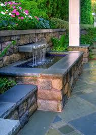 Backyard Water Feature Ideas Best Backyard Water Feature Ideas On Diy Backyard Water