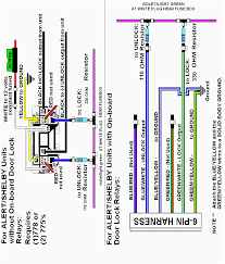 hello i need a stereo wiring diagram for 2005 dodge ram 1500