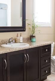 bathroom vanity online furniture style bathroom vanity bathroom