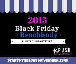 coach black friday sale the 25 best black friday specials ideas on pinterest black