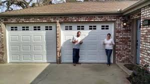 Visalia Overhead Door Visalia Ca Garage Door Contractor Garage Door Contractor 93277