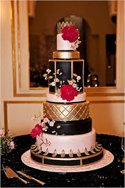 255 best decadent cakes images on pinterest decadent cakes