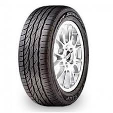 Awesome Condition Toyo White Letter Tires Buy Passenger Tire Size 255 55 19 Performance Plus Tire