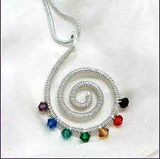 Tools For Jewelry Making Beginner - 435 best wire wrapped jewelry tutorials images on pinterest wire