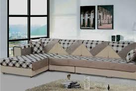 custom sectional sofa design furniture custom sectional sofa covers simple on furniture with