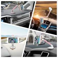 widely useful single arm phone holder cell phone holder for desk