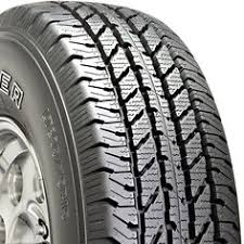 Awesome Travelstar Tires Review Cooper Cs5 Grand Touring All Season Tire 185 60r15 84t By Cooper