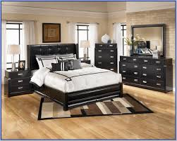 Faux Leather Bedroom Furniture Home Design Ideas - White faux leather bedroom furniture