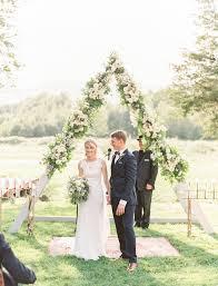 deco wedding bohemian meets deco wedding in the mountains green wedding