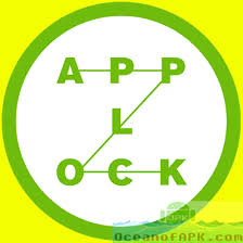 smart locker pro apk applock app protector apk free
