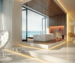 interior bathroom design amazing interior design bathrooms extraordinary interior design