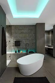 bad freistehende badewanne dusche bad mit freistehende badewanne und dusche angenehm on moderne deko