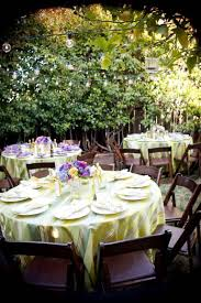 awesome small backyard wedding ideas on a budget pictures