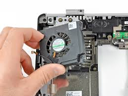 dell inspiron 1525 repair ifixit