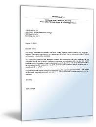 Praktikum Vorlage Cover Letter Usa Praktikum Englisches Bewerbungsanschreiben Cover