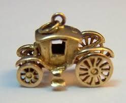 antique charm bracelet charms images Antique gold charms best 2000 antique decor ideas jpg