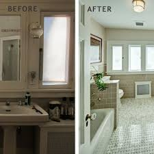 bathroom designs nj bathroom design nj bathroom design in montclair nj bathroom