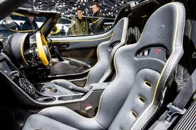 koenigsegg hundra interior highlights koenigsegg u0027s 2016 geneva motor show koenigsegg