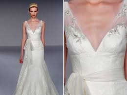 wedding dresses boston priscilla of boston wedding dresses that fit your unique style
