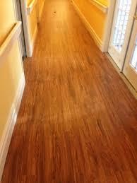 flooring specials saraceno sons lehigh valley pa