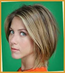 haircuts for 30 and over short haircuts for women over 30 the best short hairstyles for