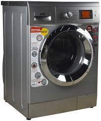 ifb 8 kg fully automatic front loading washing machine senator